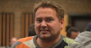 Artikel foto: Johnny Østbjerg