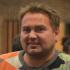 Artikel billede: Johnny Østbjerg.