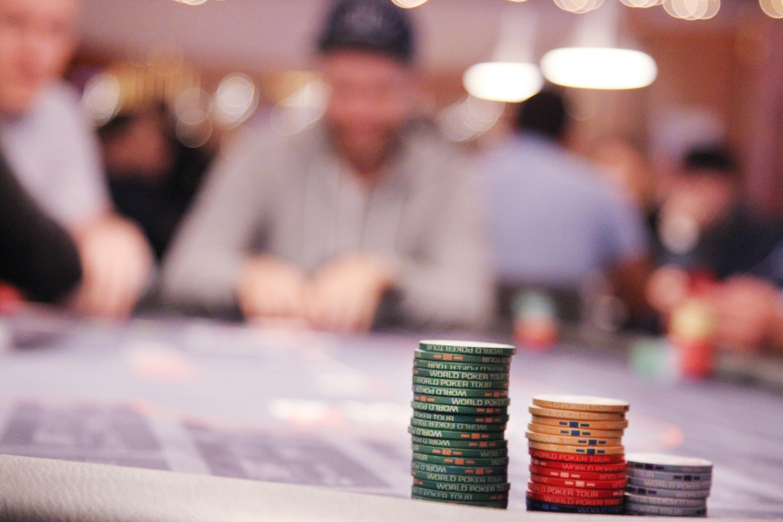Casino-Copengagen-WPT-170.jpg