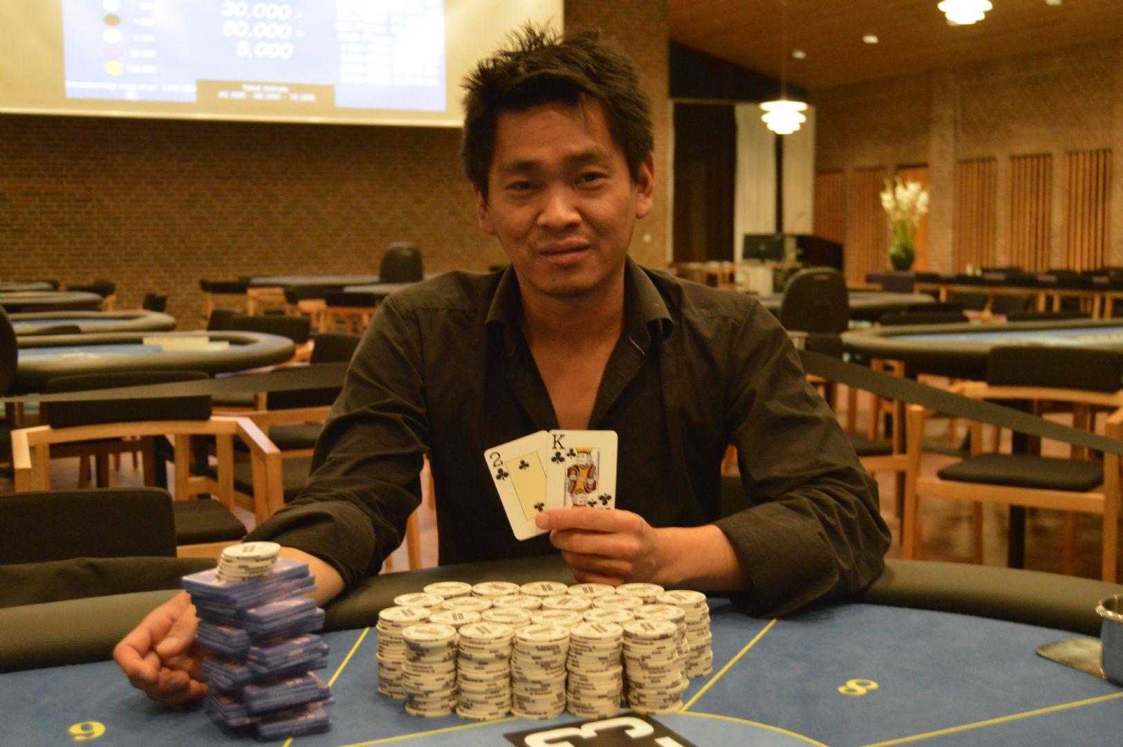 nygaard vinder 002