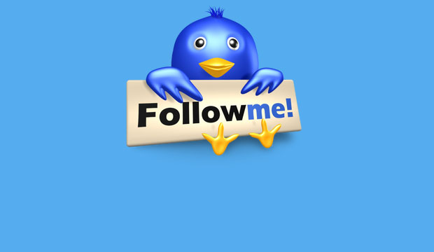 1st-twitter620