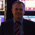 Artikel foto: Jakob Damgaard, daglige ansvarlig på Casino Aalborg