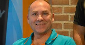 Artikel foto: Michael Wiele, Landstræner for Danmark´s Backgammonhold