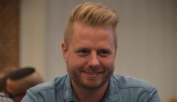Artikel foto: Jens Jørgensen