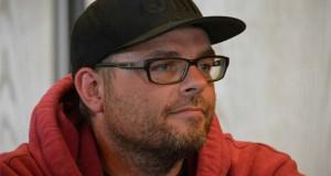 Artikel foto: Bo Grøndahl