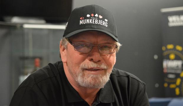 Klaus Quist Jensen