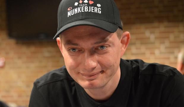 IM Morten Johansen
