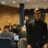 Artikel foto: Poker Manager, Kasper Thorsen