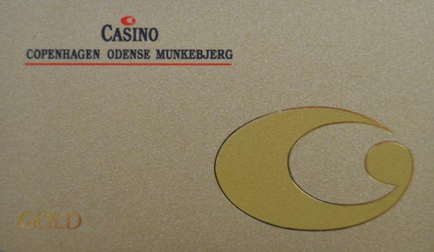 guldkort620