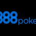 888poker620