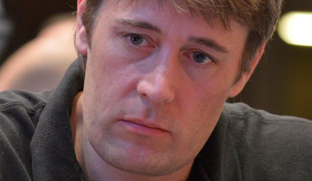 """Artikel foto: Morten """"Pokergirl"""" Erlandsen"""