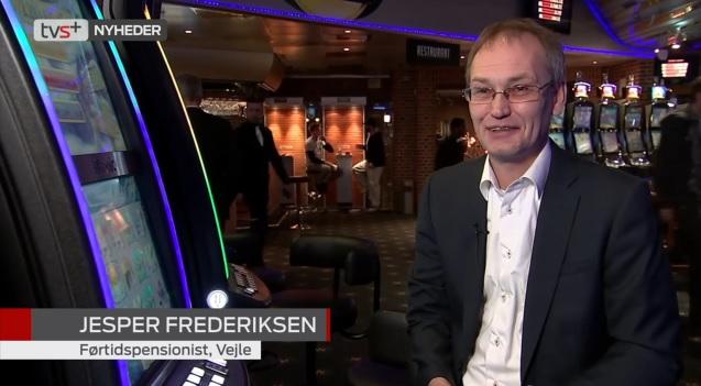 Indogvind.dk – Få del i Danmarks største jackpot!
