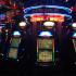 Artikel foto: Danmarks Jackpotten på Casino Copenhagen