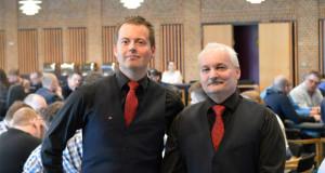 Artikel foto: Kvistgaard & Silver