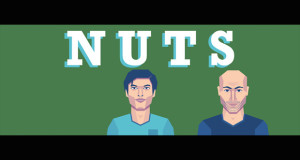 nuts620