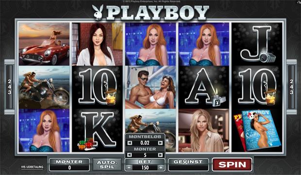 playboy620
