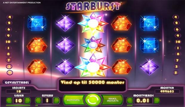 starburst620