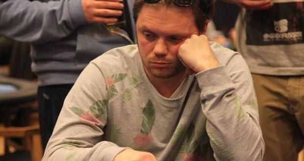 Skattefri poker sider