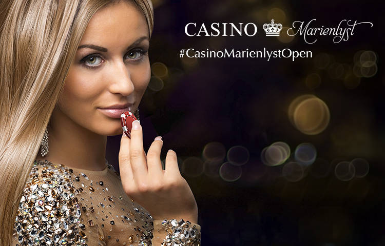 poker_open_website
