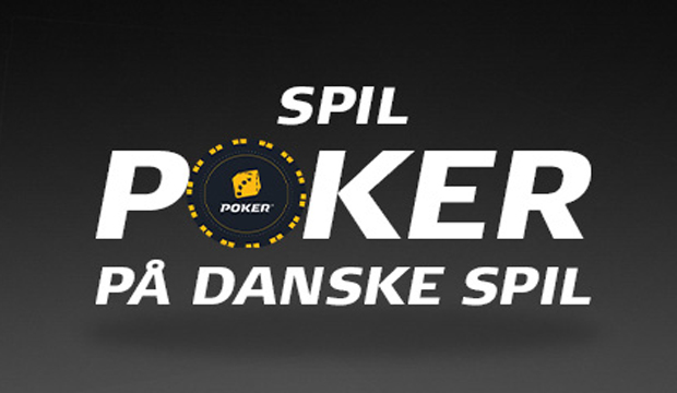 1stdanske620