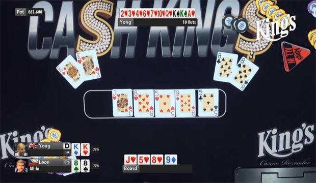cashkings620
