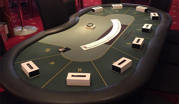 Artikel billede: finalebordet