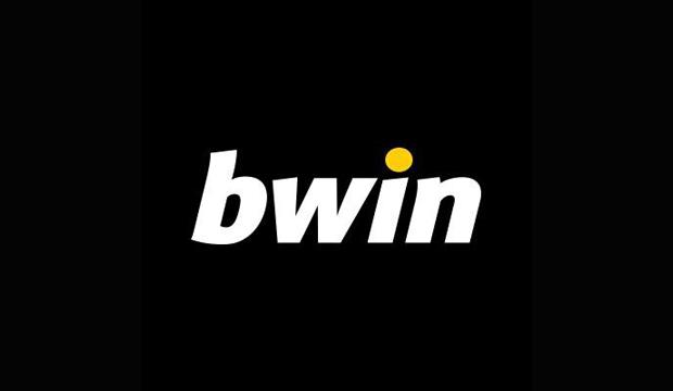 bwin-dk