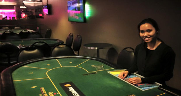 casinos con bonus gratis sin deposito