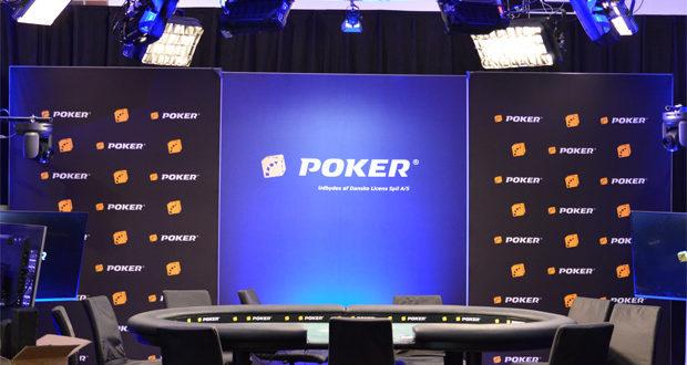 casino online poker book fra