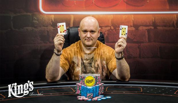 german poker days 2017