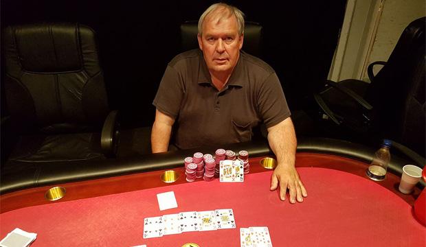 copenhagen casino poker Horsens