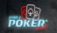 DM i Poker for hold 2017: Skal i til syndens by, Las Vegas?
