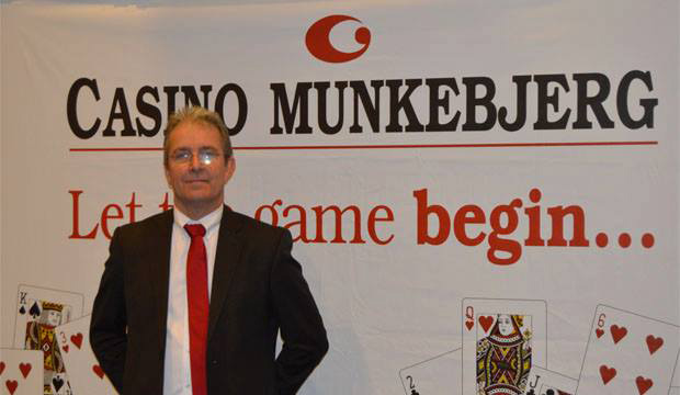Benny Bredgaard, Casino Munkebjerg, Pokernyheder, Live Poker