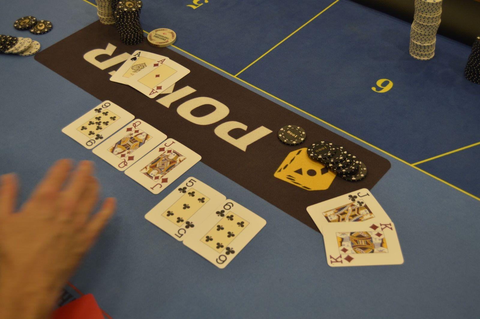 Johan vinder side 001