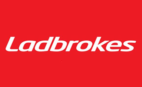 Ladbrokes-Sports-Betting-Logo.png