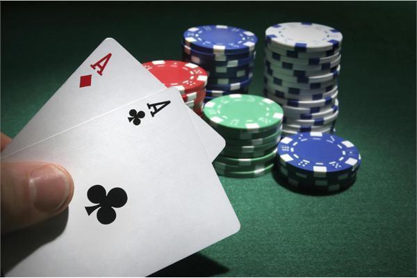 Pokernyheder, Poker, Online Poker, Live Poker, 1stpoker,