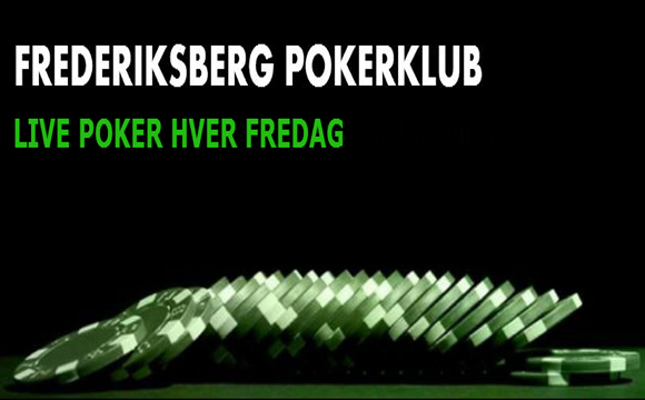 frederiksberg-pokerklub