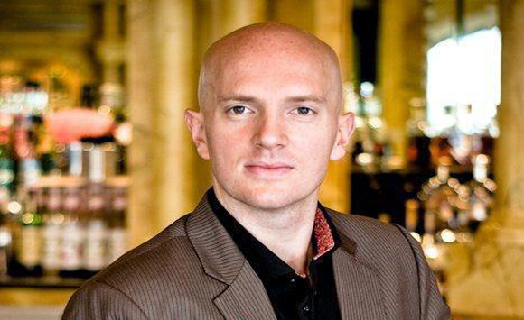 Jesper Hougaard,Live Poker, Pokernyheder, Online Poker, Live Stream