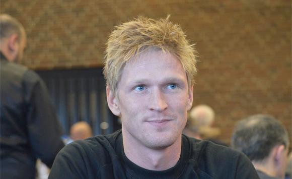 Lasse Møss, Live Poker, Pokernyheder, Online Poker, Live Stream