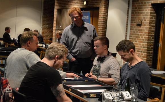 poker-bg-b