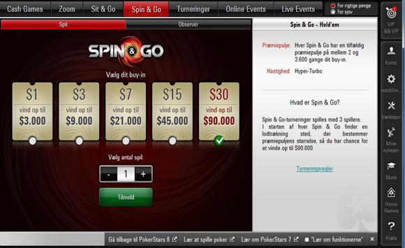 spin-go-lobby