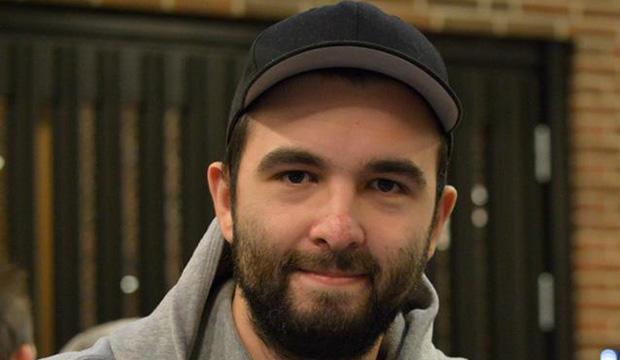 Jaroslav Tjepan, Casino Munkebjerg, Pokernyheder, Live Poker