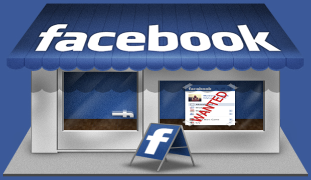facebook-stor