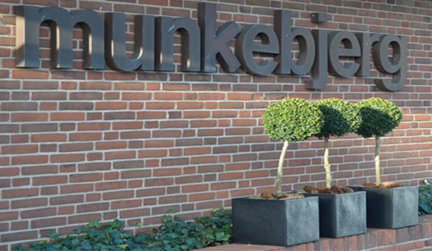 Photo of Forsøgte at stikke af fra stor regning på Munkebjerg Hotel