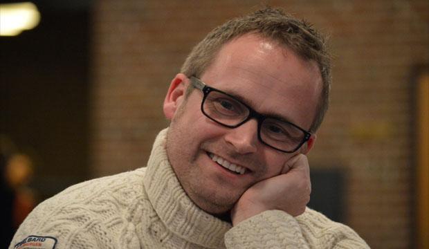 Thomas Vestergaard, MPT, Danske Spil MPT, DSMPT, Casino Munkebjerg, Pokernyheder, Live Poker
