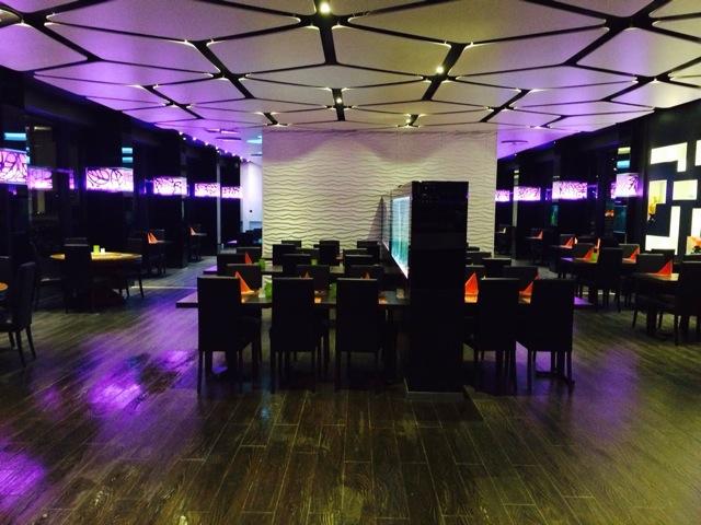 Restaurant-Sanya-12