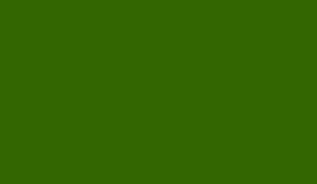 grøn620