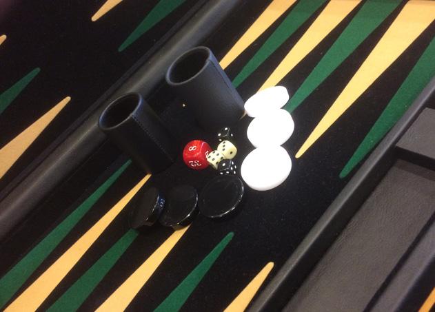 backgammon_summer_631x453