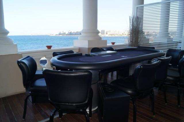 cash-game-malta-outdoor-poker-e1409316340202