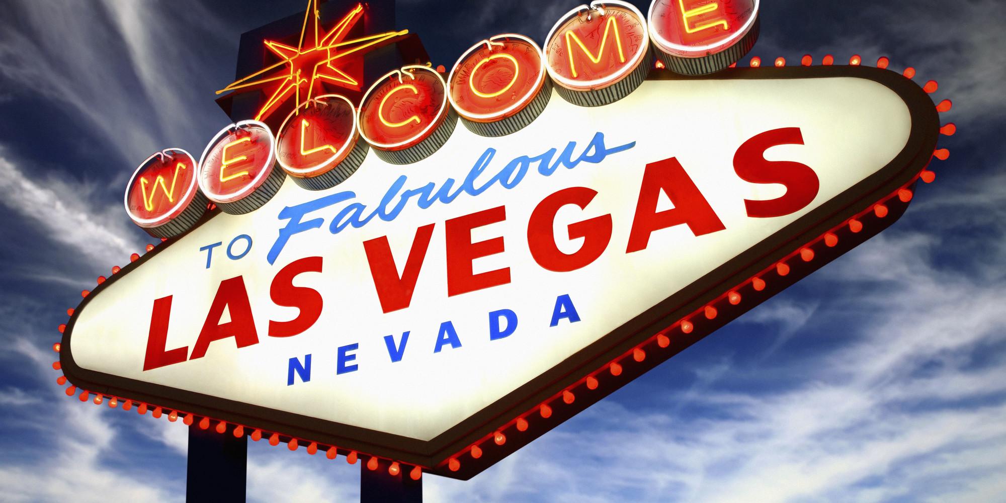 Las Vegas, Live Poker, Pokernyheder, Online Poker, Live Stream